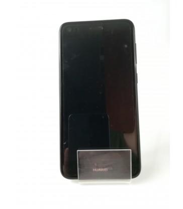 Huawei P9 Lite mini/Alojzjanów