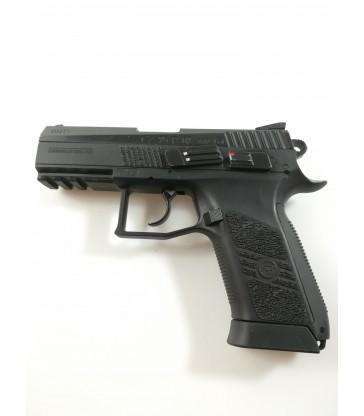 Pistolet Duty /Alojzjanów