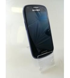 Samsung Galaxy S3 Mini /Alojzjanów