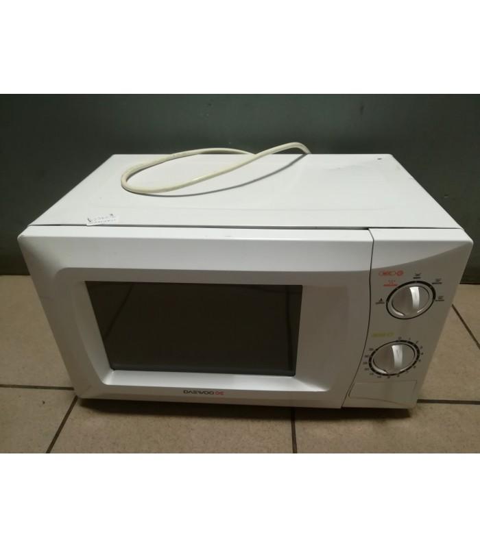 Mikrofalówka Daewoo /Alojzjanów