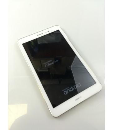 Huawei Mediapad 8.0 Pro /Alojzjanów