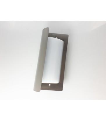 Zewnętrzna lampa ledowa LIVARNOLux