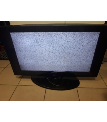 Tv Lcd Samsung LE32A330J1 LCD 32