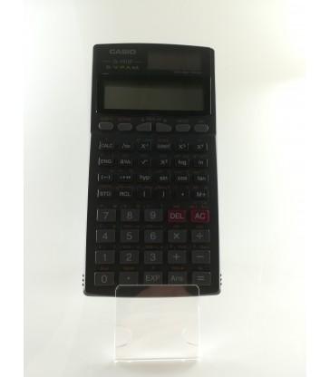 Kalkulator Naukowy Casio /Alojzjanów