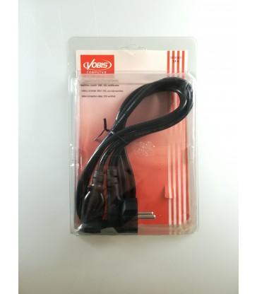 Kabel zasilający Vobis 250V /Alojzjanów