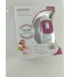 Sanitas Depilator IPL100 /Alojzjanów