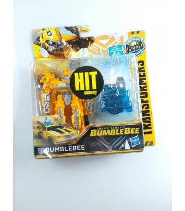 Transformers zabawka Hasbro /Alojzjanów