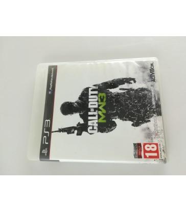 Gra PS3: Call of Duty/ Alojzjanów
