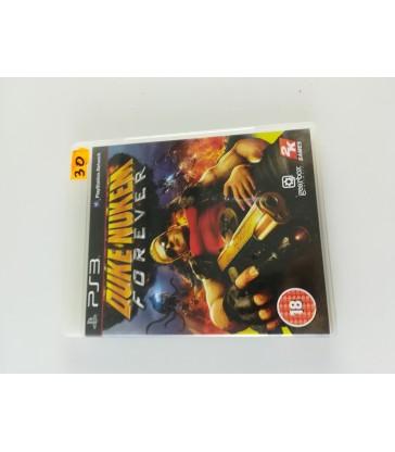 Gra PS3: Duke Nukem Forever/ Alojzjanów