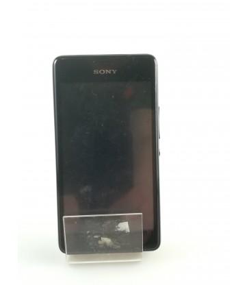 Sony Xperia E1 /Alojzjanów
