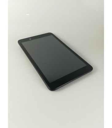 Tablet Alcatel Pixi 3 8.0 3G / Alojzjanów