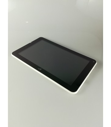Tablet LARK FreeMe X2 9 / Alojzjanów