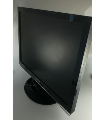 Monitor Samsung SyncMaster SM 2253LW / Alojzjanów