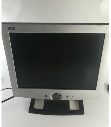 Monitor AOC LM520A/ Alojzjanów