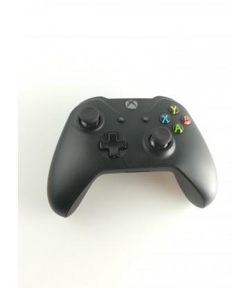 Pad do Xboxe One /Alojzjanów