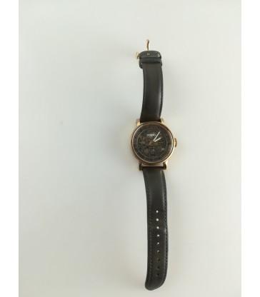 Zegarek Fosil ME3089 /Alojzjanów