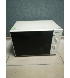 Mikrofalówka Lifetec LT 9230 /Alojzjanów