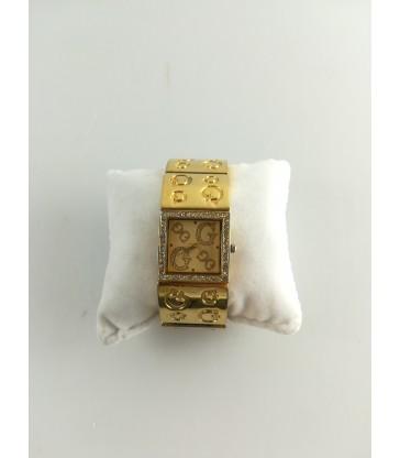 Zegarek Guess 10756 /Alojzjanów