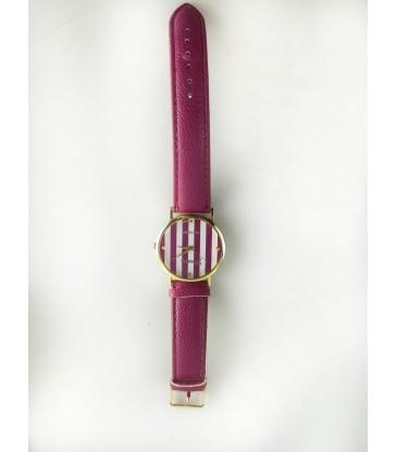 Damski Zegarek na Rękę