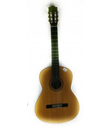 Gitara klasyczna EverPlay EP-100 / Alojzjanów