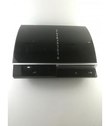 Playstation 3 + pad + okablowanie /Alojzjanów