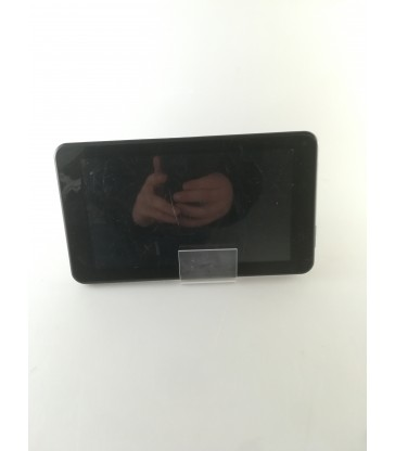 Tablet Blow Blacktab 7 /Alojzjanów
