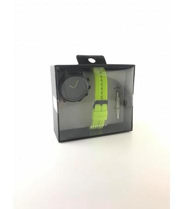 Zegarek Reserved WZ382-72x /Alojzjanów