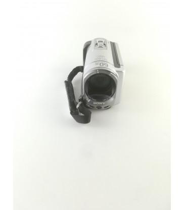 Kamera Sony DCR-SX34 /Alojzjanów