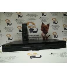 DVD Pioneer DV-320 / Alojzjanów