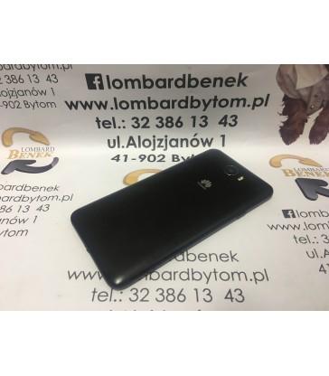 Huawei Y5 II / Alojzjanów
