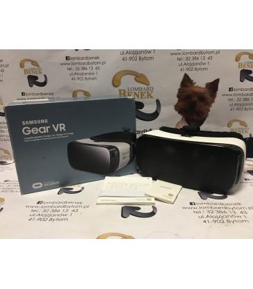 Samsung Gear VR Google komple NOTE S6 Edge S7 Edge / Alojzjanów