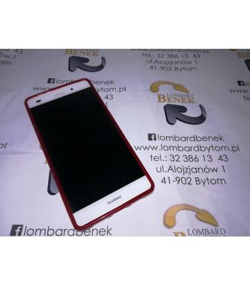 Huawei P8 Lite / Alojzjanów