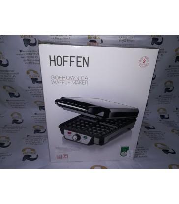 Gofrownica Hoffen WM-8105-18/Alojzjanów