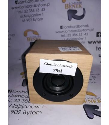 Głośnik Bluetooth Rohs Mały/ Alojzjanów