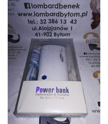 Powerbank SAMSUNG 2000 mAh /Alojzjanów