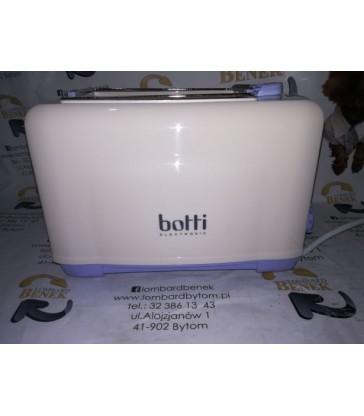 Toster botti electronic BW-6401/Alojzjanów