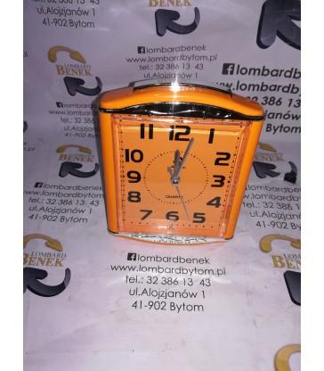 Zegarek stojący /Alojzjanów