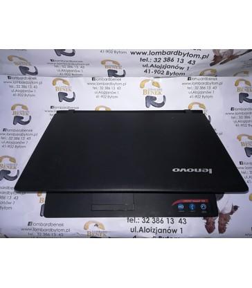 Lenovo Ideapad 100-15ibr /Alojzjanów