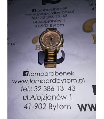 Zegarek Fossil ES3352 /Alojzjaów