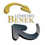 Lombard BENEK